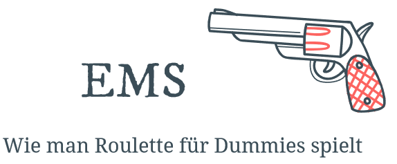 Muenchen Ems